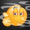 Weed Emojis Keyboard by Emoji World Reviews