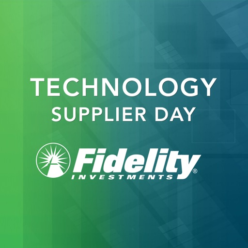 Technology Supplier Day