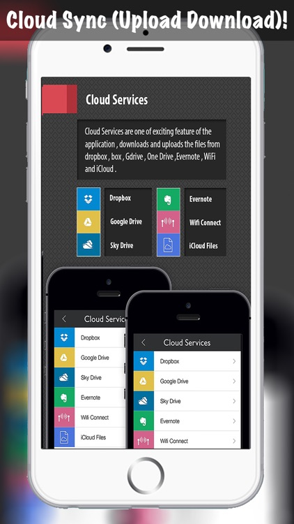 Document File Reader Pro - PDF Viewer and Doc Opener to Open, View, and Read Docs screenshot-4