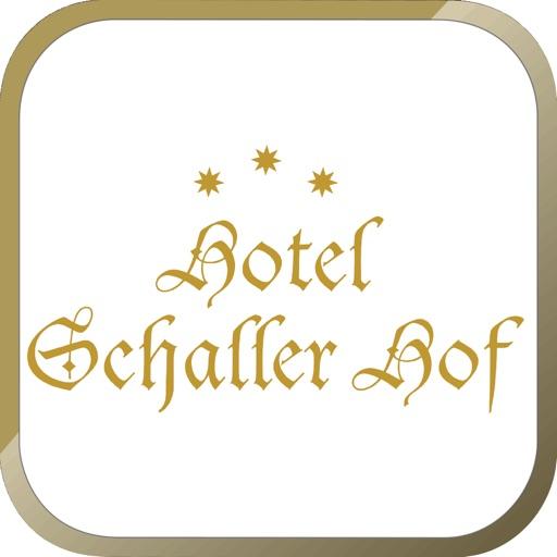 Schaller Hof Hotel