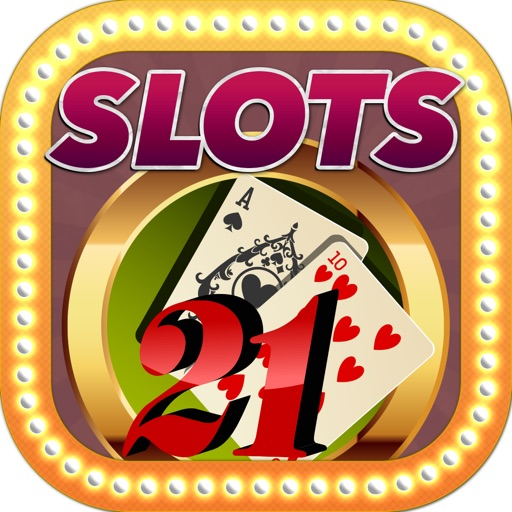 Awesome Tap Clash Slots - FREE Casino Slot Machines