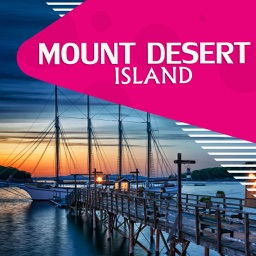 Mount Desert Island Travel Guide