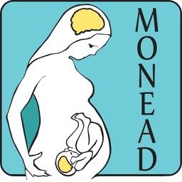 Monead Study