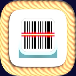 Barcode Reader-free