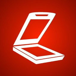 PDF Scanner Free - Scan Any Document to PDF!