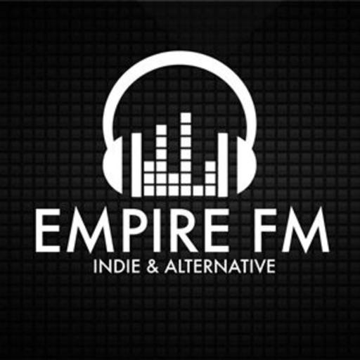 Empire FM Alternative & Indie