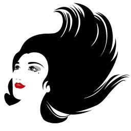 Hair Salon Pro