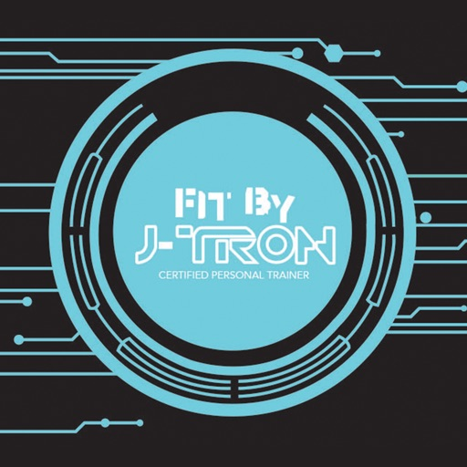 Fit by J-Tron