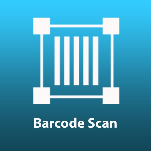QR Scanner  and BarCode Scan Product Finder Pro