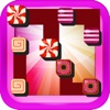 Candy Pair : - The great fun connect game for kids