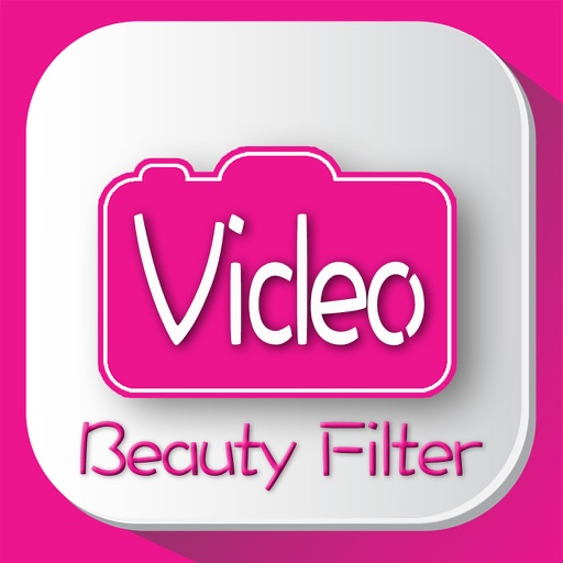 Video Beauty Filter