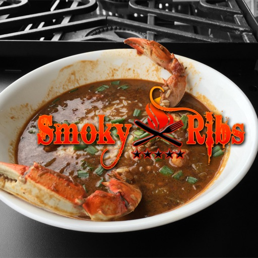 Smoky Ribs BBQ & Southern Cuisine