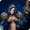 Galactic Empires: Age of Battle