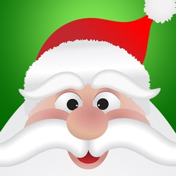 Christmas Greetings - Customize and Share 3D Holiday Animations