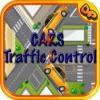 Ultimate Traffic Control - Car Racing Game