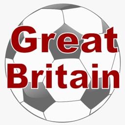 0zu1 GB Soccer