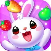 Codes for Fruit Bunny Mania Hack