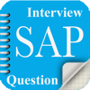 SAP Interview Questions