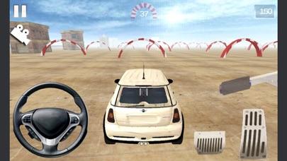 Real Car Drift screenshot four