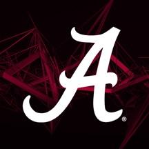 Alabama Football OFFICIAL App