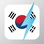 Learn Korean - Free WordPower icon