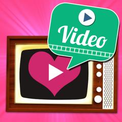 Video Love Greeting Cards – Romantic Greetings