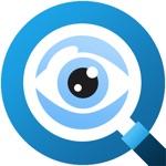 Fisheye Camera - Pro Fish Eye Lens with Live Lense Filter Effect Editor