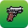 Guns Mod Guide for Pocketmine Servers iPhone / iPad