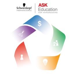 ASK Academy Brasil by Schwarzkopf Professional