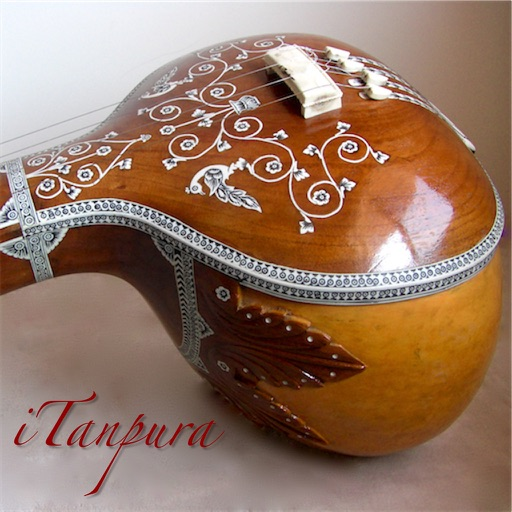 iTanpura - Tanpura Player