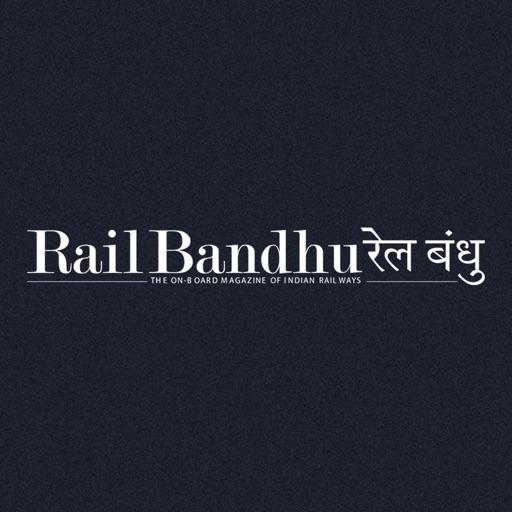 Rail Bandhu