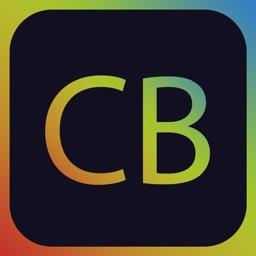 Color Bump - Color Picker for Photoshop