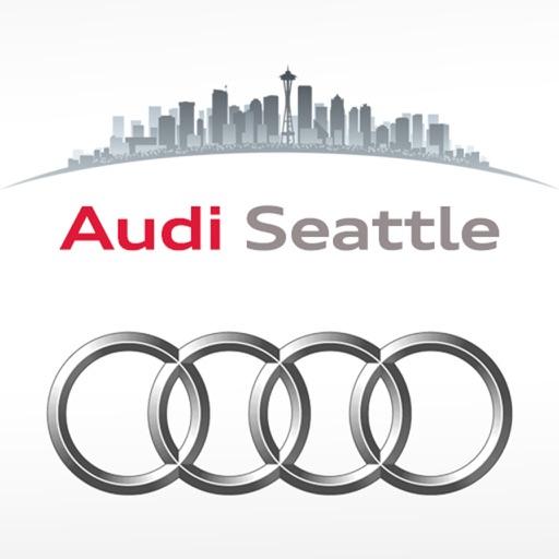 Audi Seattle By AutoMotionTVcom - Audi seattle