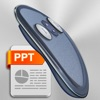 i-Clickr Remote for PowerPoint - iPhoneアプリ
