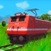 Railroad Crossing 2