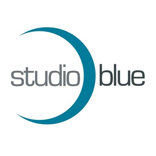 Studio Blue - NW