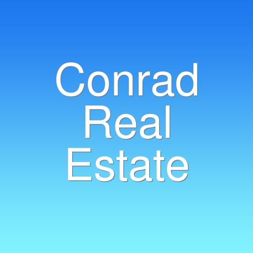 Conrad Real Estate