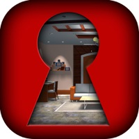 Codes for Grand Mansion Escape Free -- Can You Escape from the rooms, --- An Challenging Hard Escape Game Hack