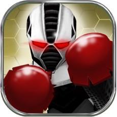 Activities of Steel Fighter Club 2