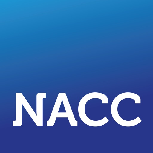 NACC - Child Law