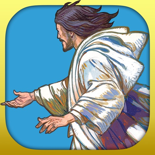 Children Bible Premium – The illustrated retold, KJV, CEV and simplified Chinese Bibles