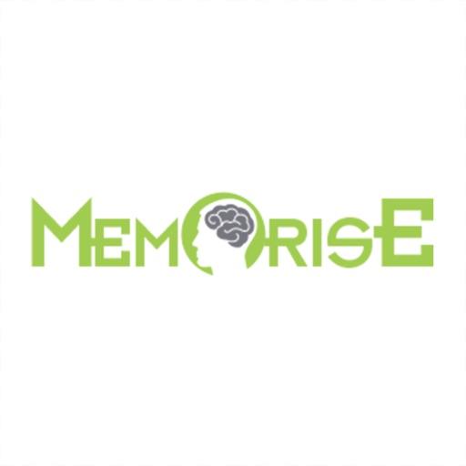 Memorise.org