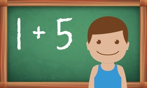 Math for Kids TV