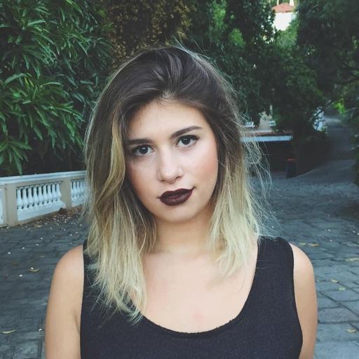 Makeup By Fefa