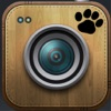 Dog-Lover-Cam - iPhoneアプリ