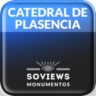 Catedral de Plasencia icon