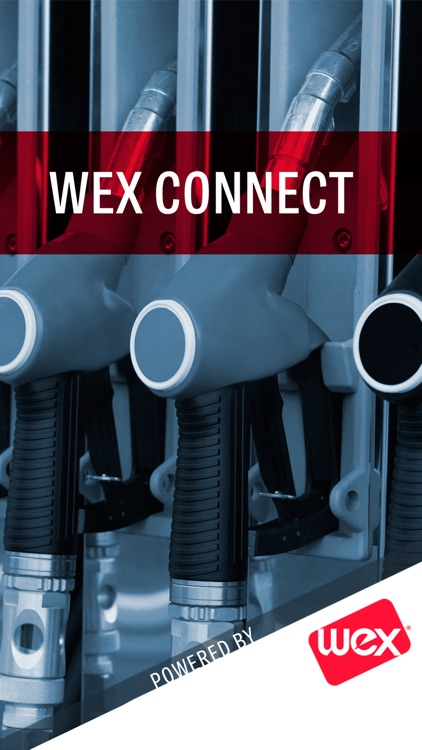 WEX Connect