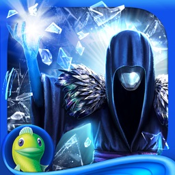 Ominous Objects: Phantom Reflection HD - A Hidden Object Adventure (Full)