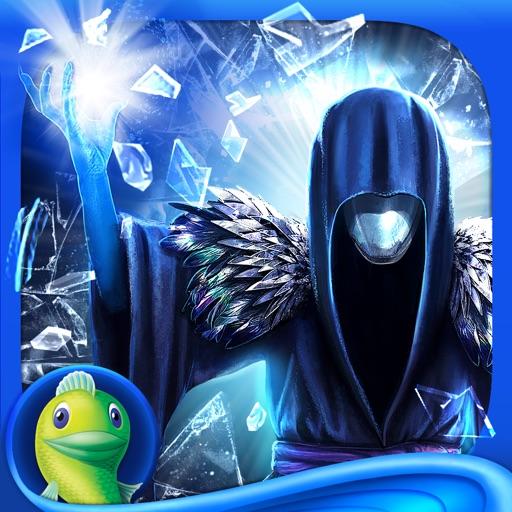 Ominous Objects: Phantom Reflection HD - A Hidden Object Adventure (Full)