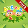 ABCzoo Free